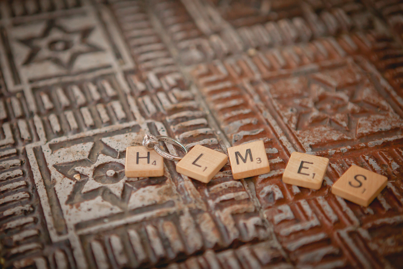 Engagement-Rings-Scrabble-ideas