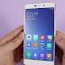Xiaomi Redmi 3 : Cara Screenshot Layar Xiaomi Redmi 3