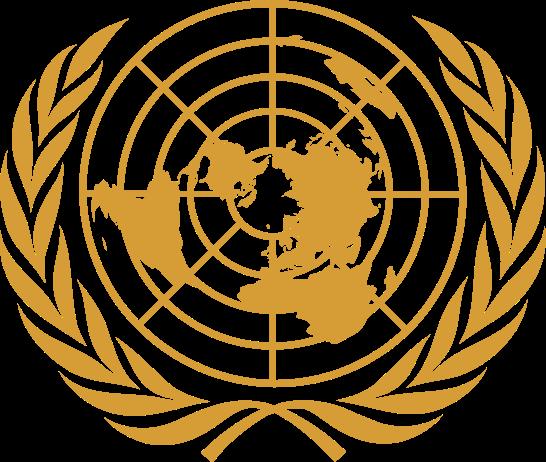 organisasi internasional di bidang politik European union atau uni eropa adalah organisasi kerja sama regional di bidang ekonomi dan politik negara di  organisasi internasional dimulai di.
