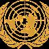 Daftar Lembaga dan Organisasi Internasional PBB