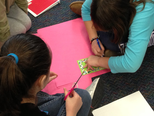 fraction lessons, teaching fractions, fourth grade fractions, third grade fractions, fraction ideas