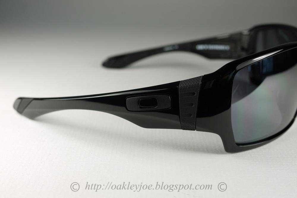 851d829ef1 Oakley Singapore Shades « Heritage Malta