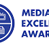 Shortlist for 5th Globe Media Excellence Awards Mindanao Announced