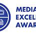 Shortlist for 5th Globe Media Excellence Awards Mindanao Announced