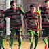 Liga Santiagueña: Villa Unión e Independiente (F) clasificaron al Federal C