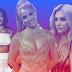 Billboard Music Awards: Britney Spears, Rihanna, Kesha e Madonna estão entre as principais atrações