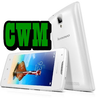 memang kebanyakan Android jikalau ingin menginstal Custom Rom harus mempunyai Cwm atau TWRP y Cara Praktis Instal TWRP atau CWM Pada Lenovo A1000 Tanpa PC
