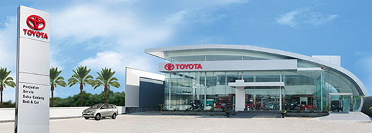 Toyota Grand New Veloz 2015 Ukuran Wiper Avanza Dealer Resmi Di Indonesia - Astra