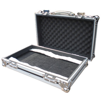 continual riff guitar pedal reviews and worship thoughts pedalboard cases. Black Bedroom Furniture Sets. Home Design Ideas