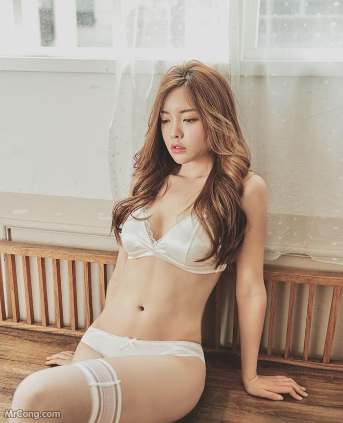 Image Jin-Hee-Hot-Thang-4-2017-MrCong.com-002 in post Người đẹp Jin Hee khoe dáng bốc lửa trong bộ ảnh nội y, bikini tháng 4/2017 (111 ảnh)