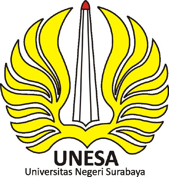 Logo Universitas Di Surabaya