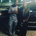 Don jazzy & Olamide reconcile after #THEHEADIES2015 war