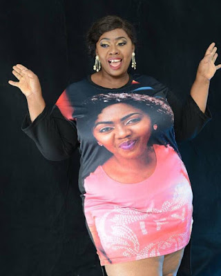 Top Actress, Ifeoma Okeke Set For Annual Empowerment Of Less Privilege