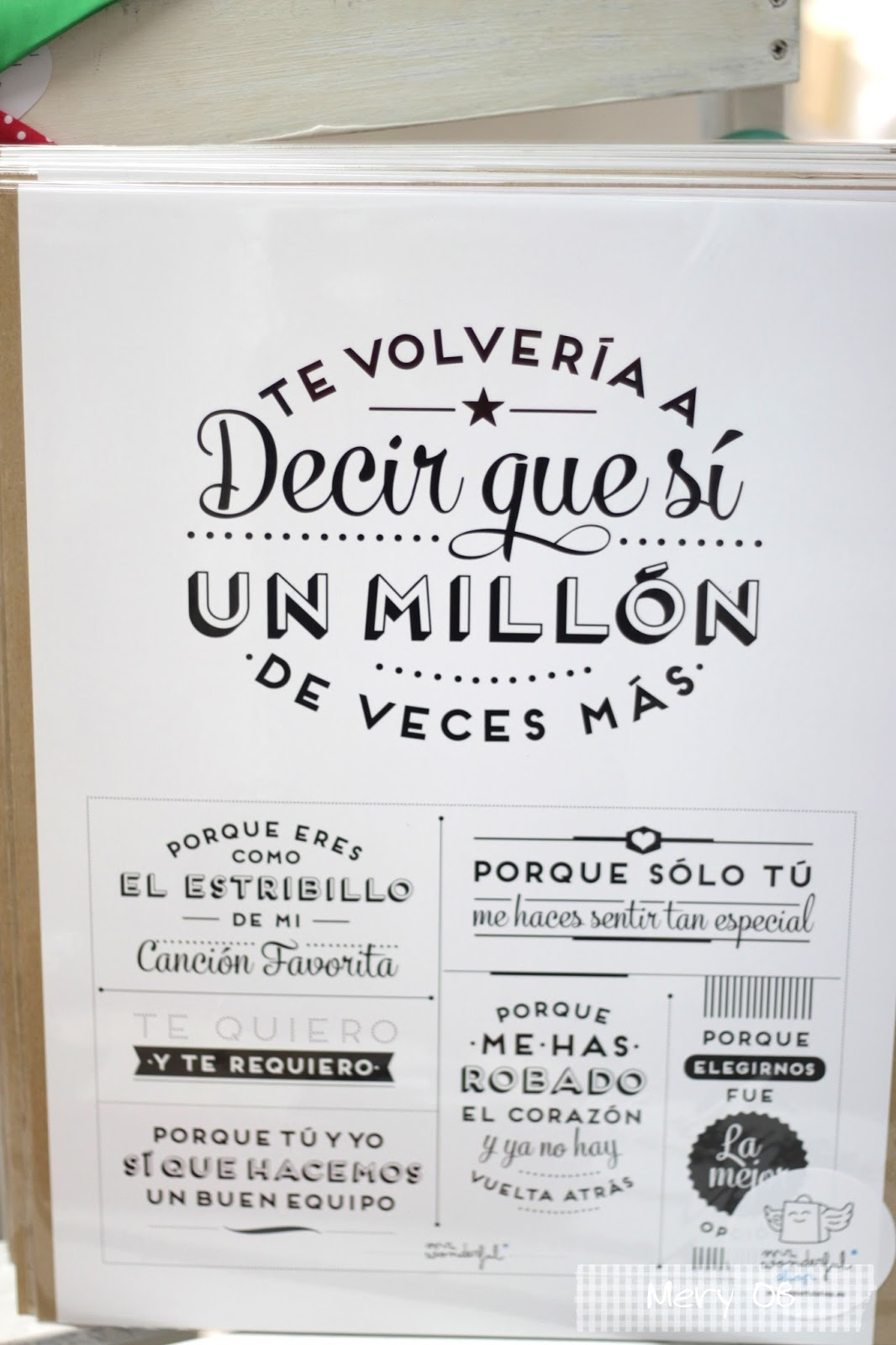 IMG 48171 066×1 600 píxeles Laminas mr wonderful
