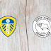 Leeds United vs Derby County Full Match & Highlights 15 May 2019