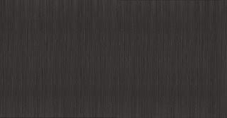 Napoli Charcoal Gray Furniture Finish