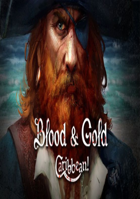 Download Blood and Gold Caribbean The Zombiest Adventure for PC free full version