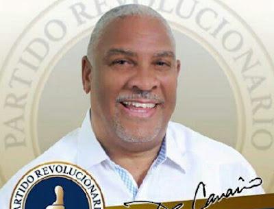 El Dr. Osvaldo Canario retira su aspiración a senador por san Juan ...