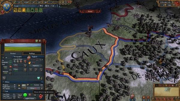 Europa-Universalis-IV-Art-of-War-pc-game-download-free-full-version