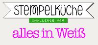 http://stempelkueche-challenge.blogspot.com/2017/03/stempelkuche-challenge-66-alles-in-wei.html