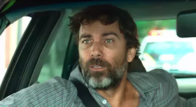 Elias (Marcelo faria)