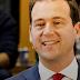 PvdA: Gebruiker cruciaal bij veiligheid Internet of Things