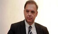 Λιαργκόβας: Οποιαδήποτε ρύθμιση του ελληνικού χρέους πρέπει να είναι γενναία και ριζική