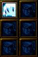 Naruto Castle Defense 6.0 item Swift boots