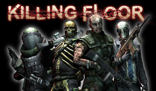 Killing Floor 1, Game Killing Floor 1, Spesification Game Killing Floor 1, Information Game Killing Floor 1, Game Killing Floor 1 Detail, Information About Game Killing Floor 1, Free Game Killing Floor 1, Free Upload Game Killing Floor 1, Free Download Game Killing Floor 1 Easy Download, Download Game Killing Floor 1 No Hoax, Free Download Game Killing Floor 1 Full Version, Free Download Game Killing Floor 1 for PC Computer or Laptop, The Easy way to Get Free Game Killing Floor 1 Full Version, Easy Way to Have a Game Killing Floor 1, Game Killing Floor 1 for Computer PC Laptop, Game Killing Floor 1 Lengkap, Plot Game Killing Floor 1, Deksripsi Game Killing Floor 1 for Computer atau Laptop, Gratis Game Killing Floor 1 for Computer Laptop Easy to Download and Easy on Install, How to Install Killing Floor 1 di Computer atau Laptop, How to Install Game Killing Floor 1 di Computer atau Laptop, Download Game Killing Floor 1 for di Computer atau Laptop Full Speed, Game Killing Floor 1 Work No Crash in Computer or Laptop, Download Game Killing Floor 1 Full Crack, Game Killing Floor 1 Full Crack, Free Download Game Killing Floor 1 Full Crack, Crack Game Killing Floor 1, Game Killing Floor 1 plus Crack Full, How to Download and How to Install Game Killing Floor 1 Full Version for Computer or Laptop, Specs Game PC Killing Floor 1, Computer or Laptops for Play Game Killing Floor 1, Full Specification Game Killing Floor 1, Specification Information for Playing Killing Floor 1, Free Download Games Killing Floor 1 Full Version Latest Update, Free Download Game PC Killing Floor 1 Single Link Google Drive Mega Uptobox Mediafire Zippyshare, Download Game Killing Floor 1 PC Laptops Full Activation Full Version, Free Download Game Killing Floor 1 Full Crack, Free Download Games PC Laptop Killing Floor 1 Full Activation Full Crack, How to Download Install and Play Games Killing Floor 1, Free Download Games Killing Floor 1 for PC Laptop All Version Complete for PC Laptops, Download Games for PC Laptops Killing Floor 1 Latest Version Update, How to Download Install and Play Game Killing Floor 1 Free for Computer PC Laptop Full Version, Download Game PC Killing Floor 1 on www.siooon.com, Free Download Game Killing Floor 1 for PC Laptop on www.siooon.com, Get Download Killing Floor 1 on www.siooon.com, Get Free Download and Install Game PC Killing Floor 1 on www.siooon.com, Free Download Game Killing Floor 1 Full Version for PC Laptop, Free Download Game Killing Floor 1 for PC Laptop in www.siooon.com, Get Free Download Game Killing Floor 1 Latest Version for PC Laptop on www.siooon.com.