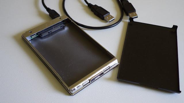 le petit hacker r cup rer des fichiers sur un pc portable en panne. Black Bedroom Furniture Sets. Home Design Ideas