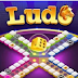 Ludo Burma Game Crack, Tips, Tricks & Cheat Code