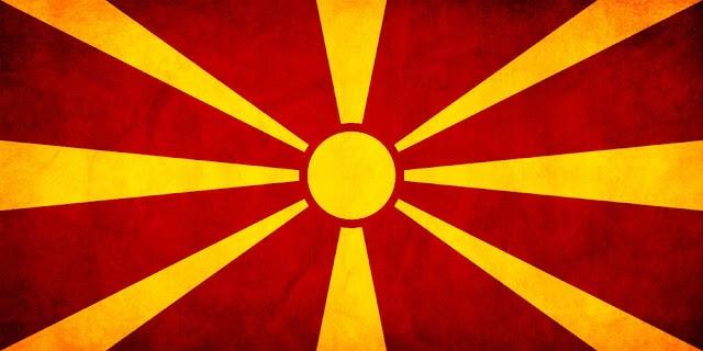 Mazedonien nimmt doch an Junior Eurovision Song Contest teil