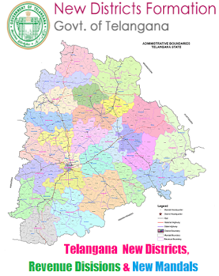 TS%2BNew%2BDistricts%252C%2BRevenue%2BDi