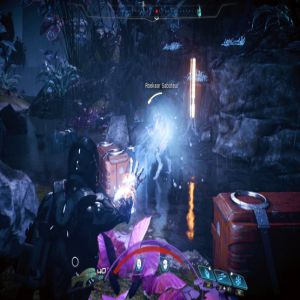 download mass effect andromeda pc game full version free