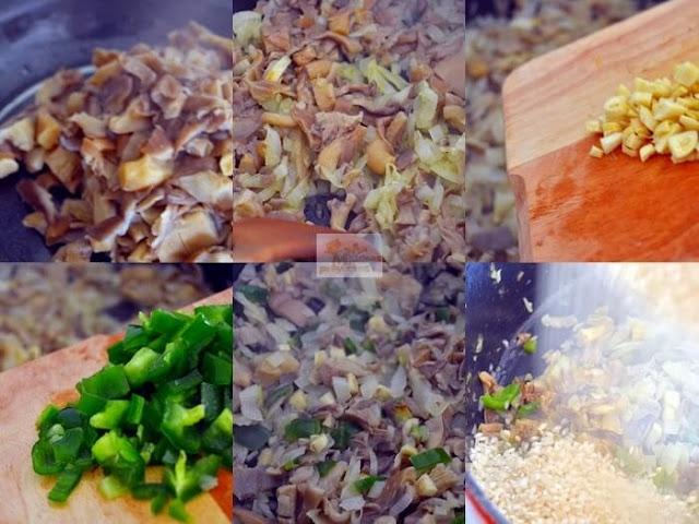 arroz-setas-otoño-proyecto-roca6