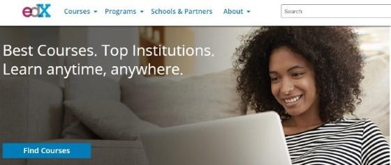 موقع-edx-التعليمي-يساعدك-في-تعلم-البرمجة