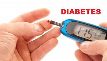 9 Easy Tips to Overcome Diabetes Naturally