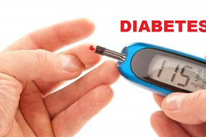9 Easy Tips to Overcome Diabetes Naturally