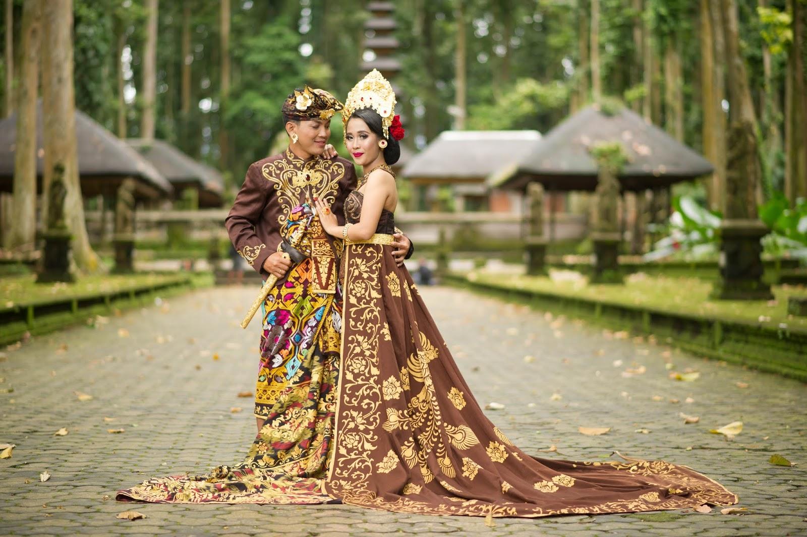 c1b94243b90bb كيفية جعل صور زفافك أكثر جمالا