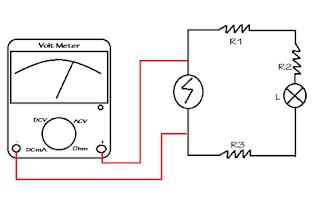 15 Macam alat ukur listrik ini paling sering dipakai oleh para teknisi by wiklist