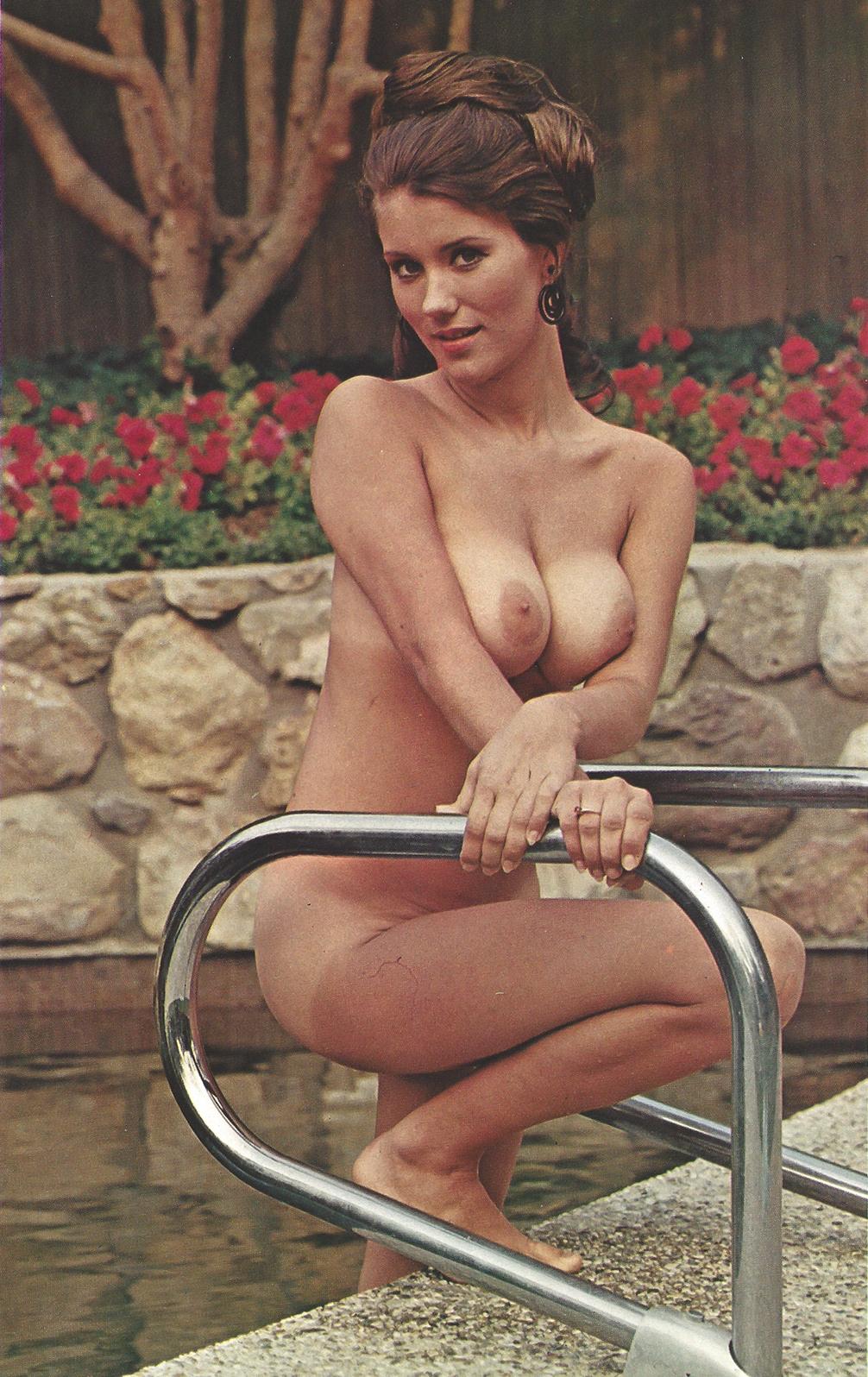 Sex Michele Lepe Nude Gif
