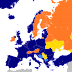 Δ. Τσαϊλάς: Πως η Ελλάδα κερδίζει από ανταγωνισμό υπερδυνάμεων και πότε αυτός γίνεται μετωπική σύρραξη