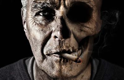 cara ampuh menghilangkan bau tidak sedap pada tubuh