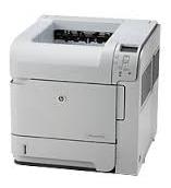 HP LaserJet P4014N Driver Download