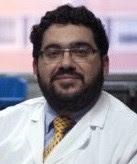 Dr. José Carlos Casqueiro Sánchez
