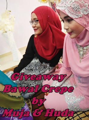 http://nuurhuudaa.blogspot.my/2015/11/giveaway-bawal-crepe-from-muja-huda.html