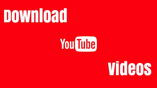 Download YouTube videos on Android ~ Android Knowledge