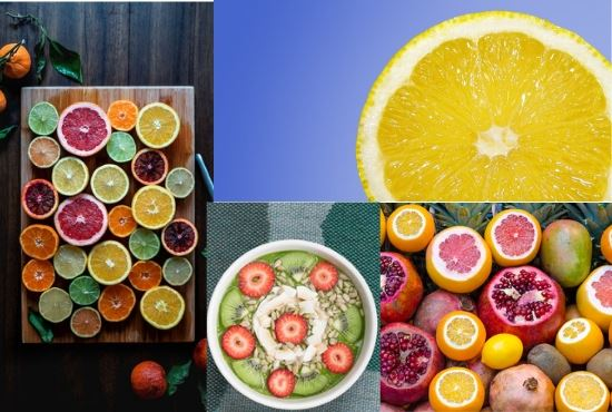 healthy diet and healthy food,Diet and Nutrition,