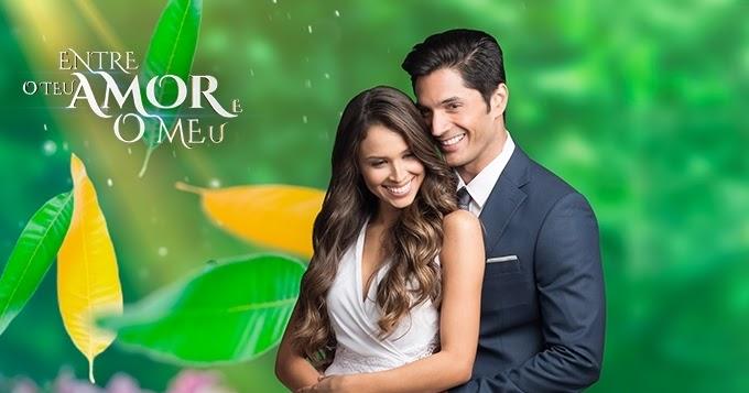 Karku 3 temporada online dating