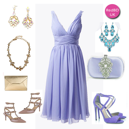 wear again bridesmaid dresses in formal evening